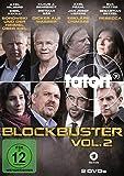 Tatort Blockbuster Vol. kostenlos online stream