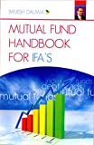 Mutual Fund Handbook for IFAs