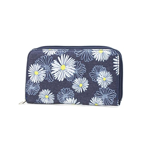 lilley-navy-daisy-print-purse-size-1-blue