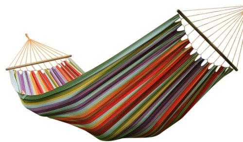 siesta-set-grande-deluxe-caribe-costa-rica-amaca-amaca-struttura-in-legno-larice-con-colorato