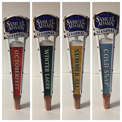 samuel-sam-adams-seasonal-tap-handle-new-2016-style-135-by-samuel-adams