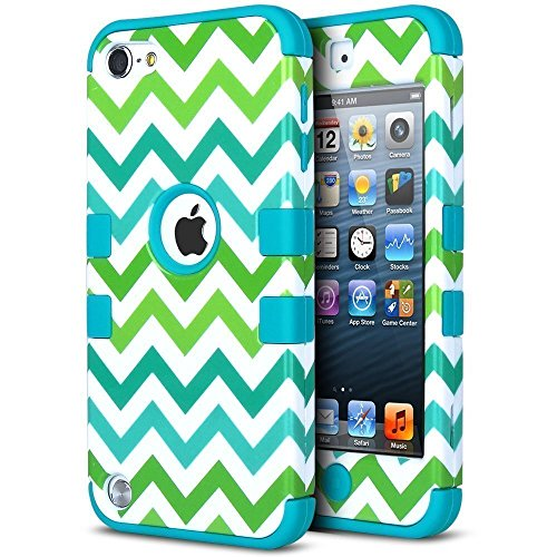ulak-cover-ibrida-rigida-per-apple-ipod-touch-6-5-ipod-touch-custodia-cover-case-triplo-strato-prote