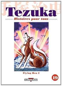 Histoires pour tous Edition simple Tome 19