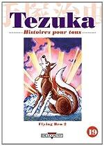Tezuka - Histoires pour tous Vol.19 de TEZUKA Osamu