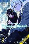 Seraph of the End, tome 7 (roman) par Kagami