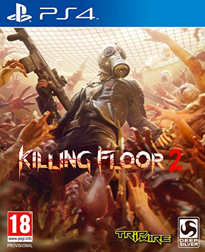 killing-floor-2-ps4