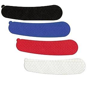 Blade Tape, Eishockey und Hockey Tape aus Canada selbstklebend f. Spieler