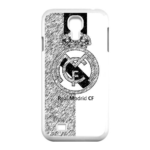 real-madrid-logo-phone-case-for-samsung-galaxy-s4-i9500-ac3151098