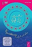 Kreistänze - einfach und schön, 1 DVD