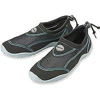 Scubapro Kailua Plage Chaussures