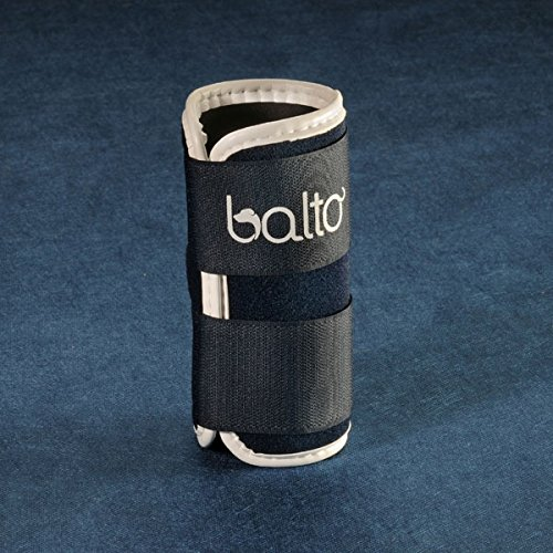 Balto-BT-Joint-Tutore-del-Carpo-M-Tutore-M-25-50-kg