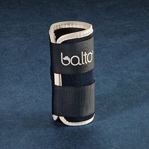 Balto – BT Joint Tutore del Carpo M Tutore M (25-50 kg)