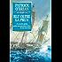 Blu oltre la prua: Un'avventura di Jack Aubrey e Stephen Maturin - Master & Commander
