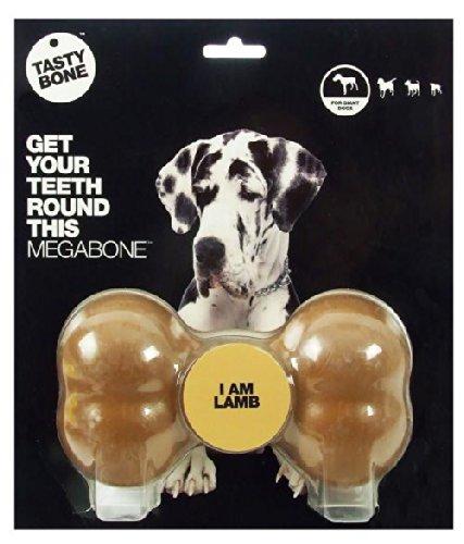 nylon-tastybone-aromatizan-masticas-lacrar-para-mega-perros-cordero-tastybone-el-sabor-sigue-y-segui
