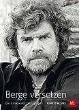 Expert Marketplace - Reinhold Messner Media 3835413244