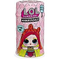 Giochi Preziosi LLU63000 L.O.L Surprise Hairgoals, Modelos surtidos