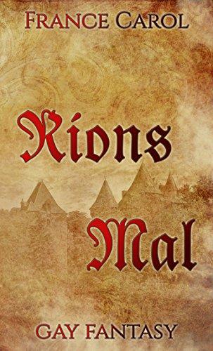 Rions Mal -