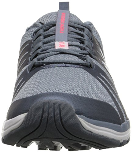 New Balance Women's 811 Training Shoe Grey