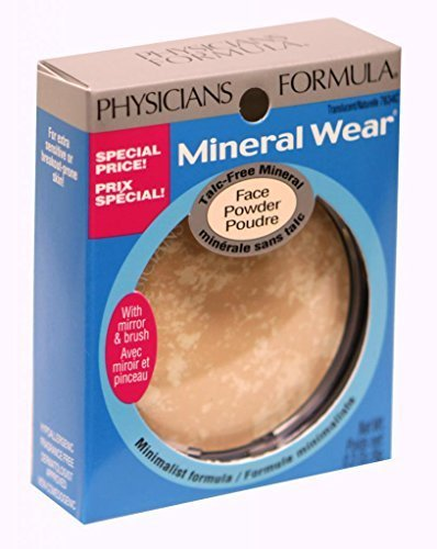physician-formula-talc-free-mineral-wear-face-powder-translucent-7634c-by-physician-formula