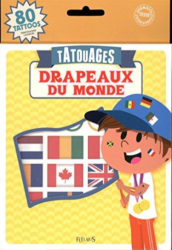 Download Drapeaux Du Monde Pdf Garnettwhitaker