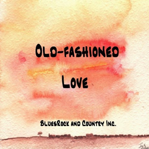Old-Fashioned Love