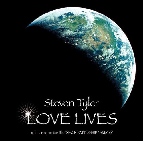 Love Lives
