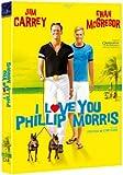 I love you Phillip Morris / Réalisé par John Requa et Glenn Ficarra | Ficarra, Glenn. Monteur