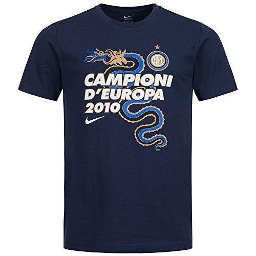 inter-mailand-nike-herren-t-shirt-432992-410