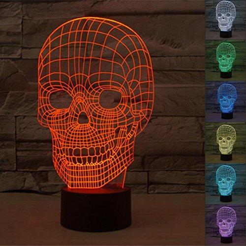 creativo-craneo-3d-led-luz-nocturna-fzai-impresionante-ilusion-optica-7-colores-de-nino-de-calculo-d
