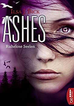 Ashes 3