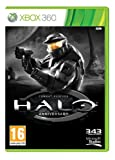 Halo: Combat Evolved Anniversary [AT PEGI]