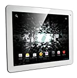 i-Joy Andromeda II - Tablet de 9.7' (Bluetooth, IPS, Dual Core, 8 GB, Android 4.1)