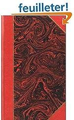 Émile Zola. Germinal - . Préface d'Henri Guillemin de Emile Zola