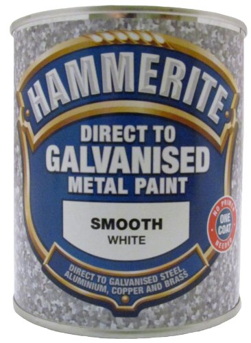 hammerite-5097050-499-750ml-direct-to-galvanised-metal-paint-white
