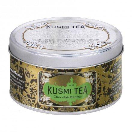 kusmi-tea-paris-schokolade-minze-125gr-dose