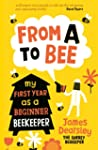 From A to Bee: My First Year as a Beg...