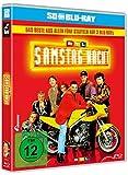 RTL Samstag Nacht - Das Beste aus allen fünf Staffeln (SD on Blu-ray) -
