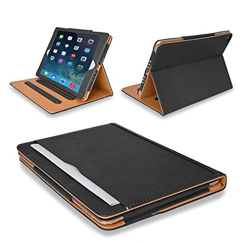 mofredr-black-tan-apple-ipad-air-launched-november-2013-leather-case-mofredr-executive-multi-functio
