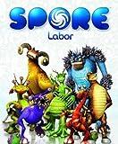 Spore Labor - Kreaturen Designer [PC Download]