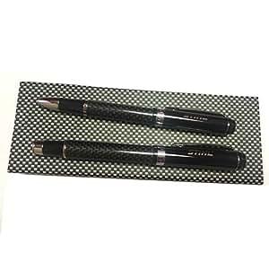 Stihl 0464 510 0030 un stylo