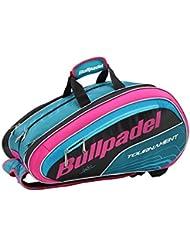 Bullpadel BPP1600 - Bolsa para mujer