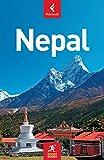 51Csx1oN2SL._SL160_ Ultimi giorni del viaggio in Nepal