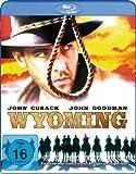 Wyoming kostenlos online stream