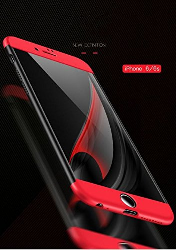 vanki coque iphone 6/6s