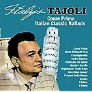 Come Prima : Italian Classic Ballads