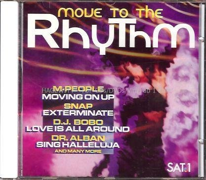move-to-the-rhythm