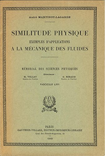 similitude-physique-exemples-d-applications--la-mcanique-des-fluides