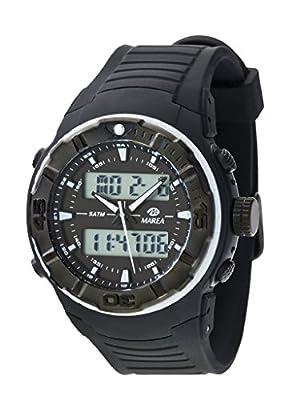 Reloj Marea B35240/5 ANADIGITAL Hombre