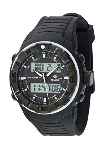 Orologi Marea B35240-5