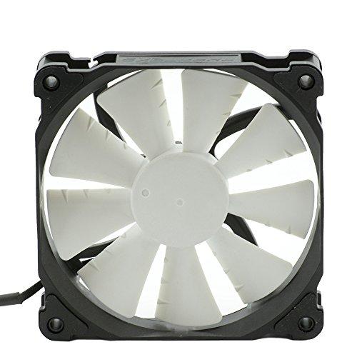 phanteks-ph-f120sp-bk-computer-case-fan-computer-cooling-components-computer-case-fan-black-120-x-12
